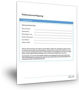 patientenverfuegung-vertrag.de